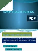 FAMILY-HEALTH-NURSING-3.pptx
