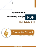 Guia Didactica 1-CM