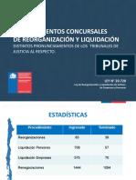 Capacitación Colegio de Abogados.pptx