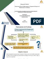 Sustentación Proyecto de Grado.pptx