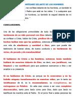 EL QUE ME CONFESARE DELANTE DE LOS HOMBRES.docx