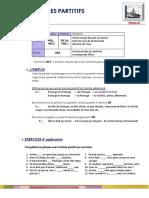 les-articles-partitifs-exercice-grammatical_61456.docx