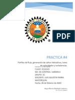 practica 4 ak47