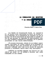 Dialnet-LaFormacionDelReceptorYLaDinamicaDeGrupo-5791999