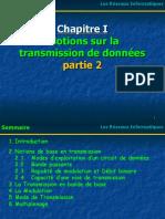 chapitre-ib