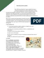 Bitacora pdf