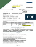 Planificacion Catedra Metrologia e Ing de Calidad 2020.pdf