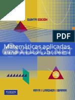 xdocs.net-solucionario-matematicas-aplicadas-a-la-administracian-ya-la-economaa