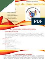 Oficial Plan Contable.pptx