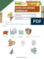 Ejercicios-de-Series-Verbales-para-Quinto-Grado-de-Primaria.doc