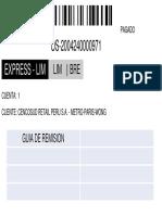 EtiquetasOS (32)