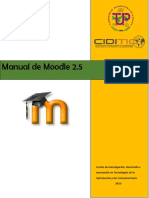 Manual de Moodle (1).pdf