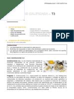 Correa_R_Probabilidad y Estadistica_ T3.docx