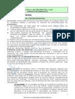 FOWLER RESUMEN.pdf