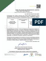Certificado_Dependencia_MDT-DSG-IRDLSP-2020-388667