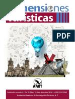 Zermeño_2018_Foro creatividad e innovacion en turismo.pdf