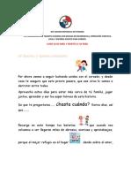 carta a los niños 20 Y 21 ABRIL (4)