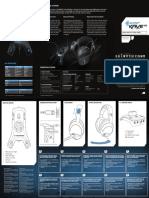 ROC-14-160-EU_AM_Kave-XTD-Digital_QIG_22-12-2014_ONLINE.pdf