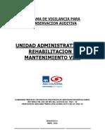 THU-S-DE-005_Programa_de_Vigilancia_de_Conservacion_Auditiva_V_1.0