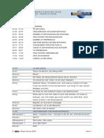mz09_dialogliste_umzug.pdf