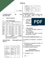 analisis dimensional-2.doc