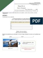 Clase N °2, Lenguaje, 2°.pdf