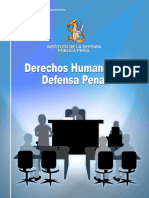 Módulo DH y defensa penal IDPP.pdf
