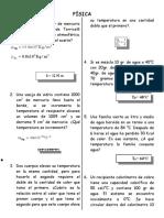 electrodinamica-2.doc