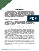 numerology.pdf