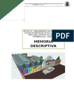 0 SEPARADORES PIP