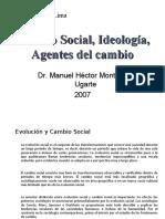 cambio_social_ideologia
