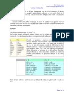01-lc3admites-y-continuidad.doc