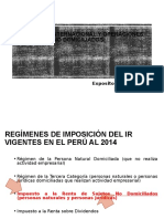 Tributación internacional y operaciones con sujetos no domiciliados Jose Calle ultima version 04012019.pptx