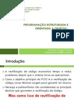 A05_Heranca.pdf