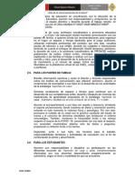 ORIENTACIONES REGIONALES 2020_4