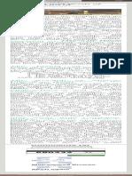 Screenshot 2020-04-08 at 9.50.31 PM.pdf