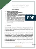 BIOSEGURIDA01.docx