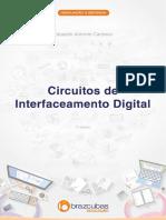 circuitos_de_interfaceamento_digital