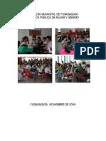Política Pública de Mujer y Género fusagasuga.pdf