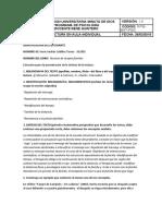 CONTROL DE LECTURAL - Minuchin - 9 INTENSIDAD.docx