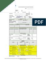 03-27_Formato creacion-Actualizacion proveedores SOFTYS_lemaitre VF
