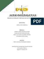 requisitos generales y especiales de cada título valor.doc