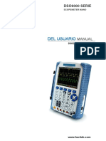 DSO8060_Manual_EN (1).en.es.pdf