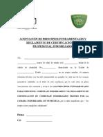 Aceptación de los Prinicipios Fundamentales.docx