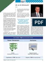 Módulo de Elasticidade ou Deformação.pdf