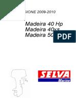 D-MADEIRA_2009-2010