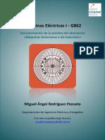practica_3_maquinas_asincronas_induccion_documentacion.pdf