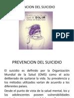 Presentación PREVENCION DEL SUICIDIO.pptx