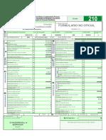 TALLER 2 PDF