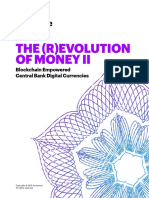 Accenture-Revolution-of-Money-private-2019